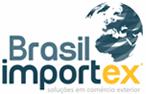 Assessoria para Importação e Exportação, Habilitação Radar e Despachante Aduaneiro.