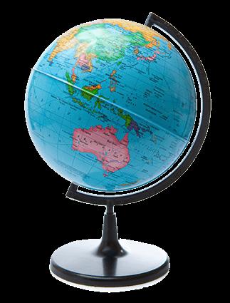 Ao contrário da importação, exportação é a nomenclatura dada ao ato de vender um produto além das fronteiras de seu país de origem. Com o avanço da globalização, as exportações e importações têm sido cada vez mais frequentes e podem ser atividades altamente lucrativas se feitas corretamente.