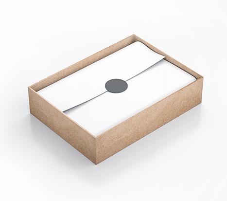 O serviço de amostra foi criado para que você esteja convicto e seguro que o produto a ser importado atende as suas expectativas e necessidades, antes de comprar uma remessa maior.