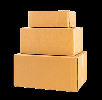 A importação, ao contrário da exportação, consiste em trazer bens de um determinado país para outro.