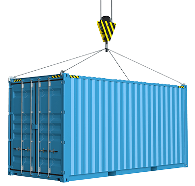 Essa solução foi criada por nós com o objetivo de proporcionar maior segurança para nossos clientes os quais estão iniciando seus processos de importação de algum novo produto.