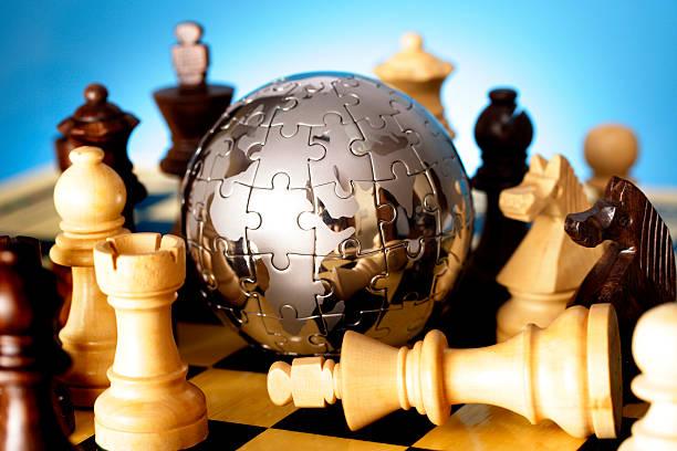 Guerra Comercial: como isso reflete nas importações e exportações do Brasil
