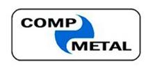 Comp Metal