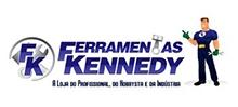 Ferramentas Kennedy