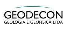 Geodecon