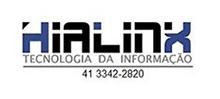 Hialinx