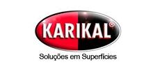 Karikal