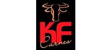 KF Carnes