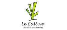 Le Cultive