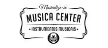 Musicacenter