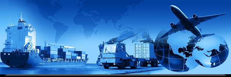 Exportar abre uma grande possibilidade de fluxos de capital diretamente para o caixa da empresa.