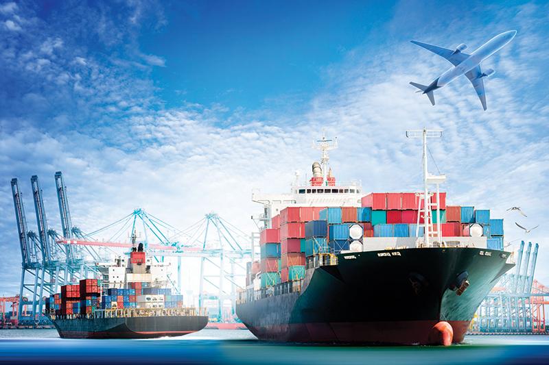 Você sabe quais são os maiores obstáculos para exportar?