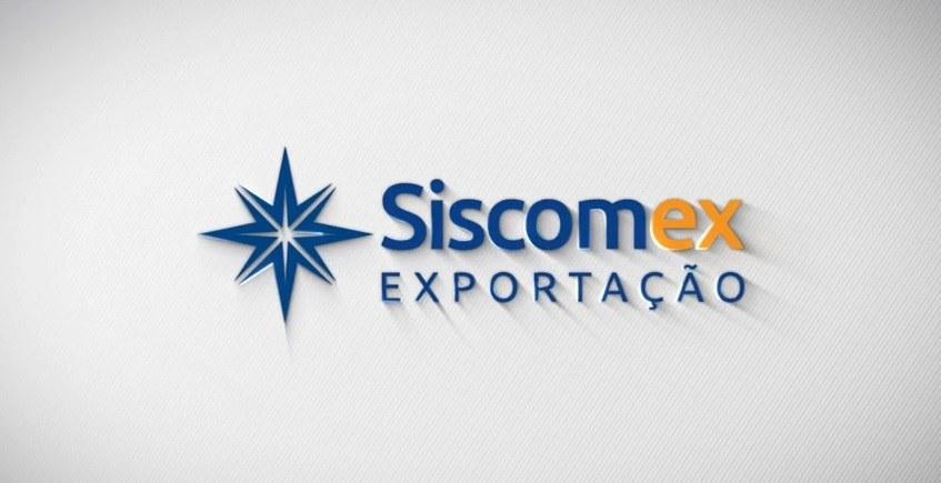 Habilitação no Radar Siscomex: Como Funciona?