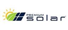 Premium Solar