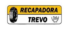 Recapadora Trevo