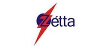Zetta Casa dos fios