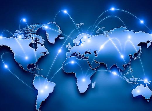 estudo de viabilidade de importação e exportação