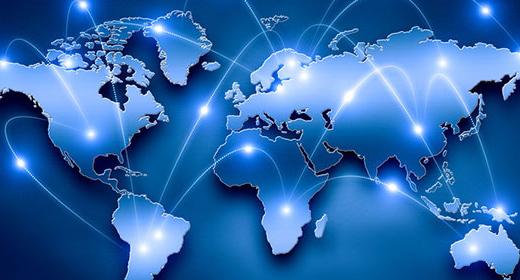 Qual a importância do estudo de viabilidade para importação e exportação?