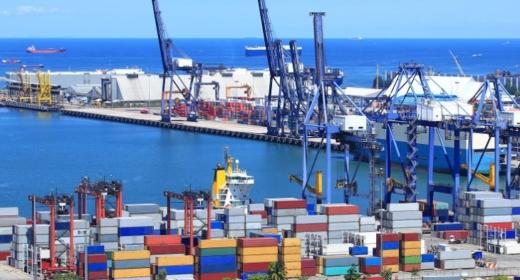 Como encontrar fornecedores para importação?