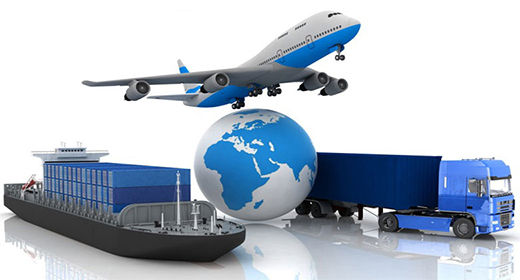 Como está o panorama do mercado de importação e exportação em 2019