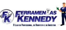 (Português do Brasil) FERRAMENTAS KENNEDY