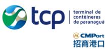 (Português do Brasil) TCP