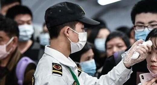 (Português do Brasil) Surto de coronavírus prejudica importações da China
