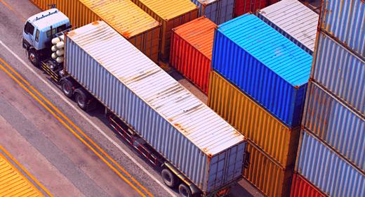 (Português do Brasil) Mais de 40% das exportações brasileiras são realizadas por micro e pequenas empresas