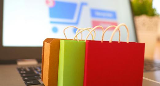 (Português do Brasil) Aumente seus lucros: importando e vendendo online